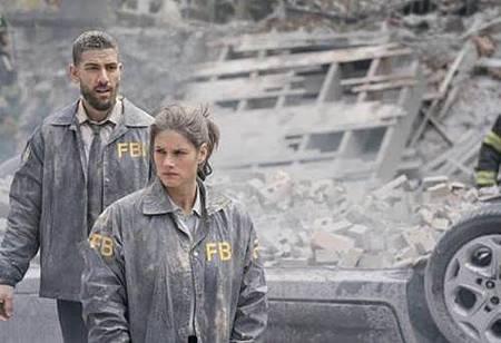 FBI 1x1 (7).jpg