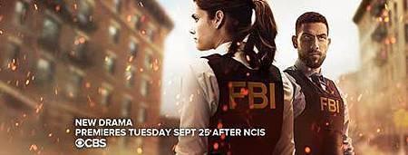 FBI 1x1 (10).jpg