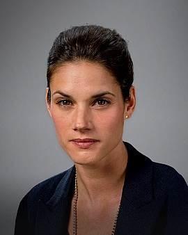 Maggie Bell(Missy Peregrym).jpg