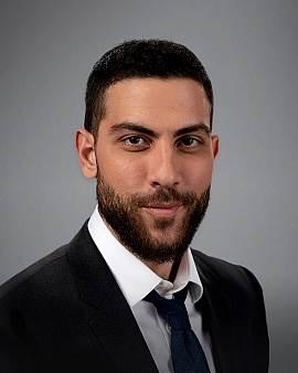 Omar Adom 'OA' Zidan(Zeeko Zaki).jpg