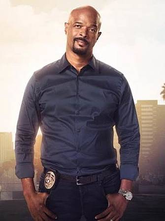 Lethal Weapon S03 cast (2).jpg