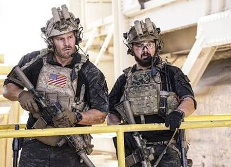 SEAL Team2x1 (1).jpg