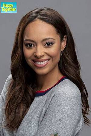 Claire(Amber Stevens West).jpg