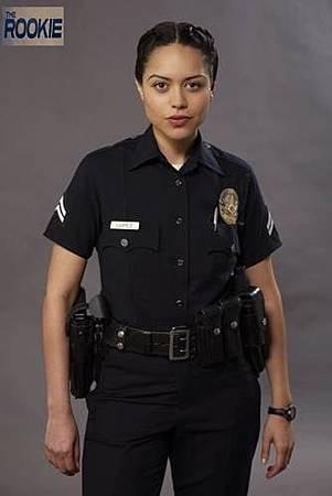 Angela(Alyssa Diaz).jpg