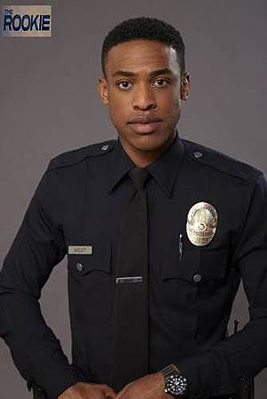 Jackson West(Titus Makin).jpg