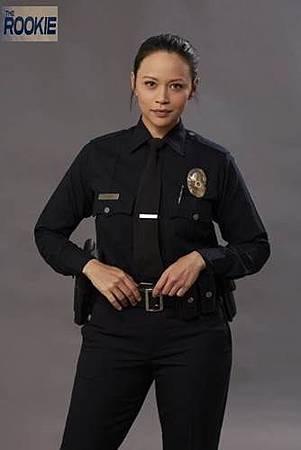 Lucy Benitez(Melissa O'Neil).jpg