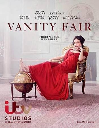 Vanity Fair S01(1).jpg