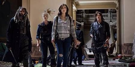 The Walking Dead s09 (3).jpg