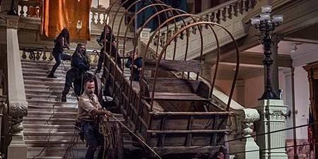 The Walking Dead s09 (4).jpg