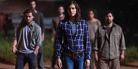 The Walking Dead s09 (5).jpg