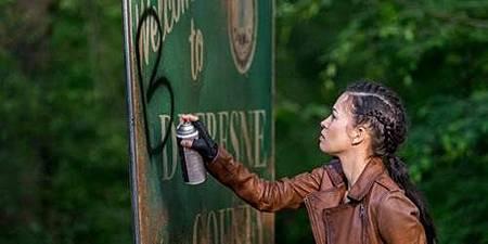 The Walking Dead s09 (6).jpg