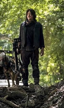 The Walking Dead s09 (9).jpg