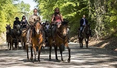 The Walking Dead s09 (10).jpg