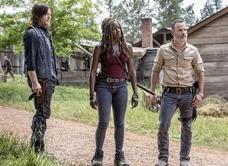 The Walking Dead s09 (12).jpg