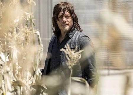 The Walking Dead s09 (13).jpg