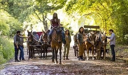 The Walking Dead s09 (14).jpg