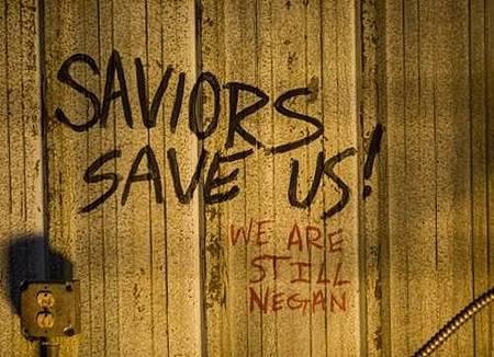 The Walking Dead s09 (15).jpg