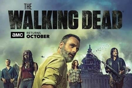 The Walking Dead s09 (17).jpg