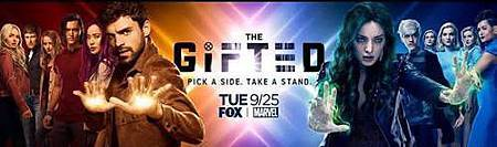 The Gifted S02 (17).jpg