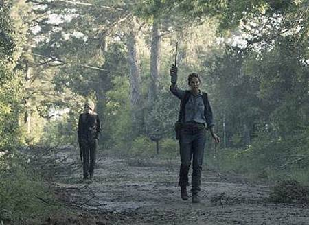 Fear The Walking Dead4x12 (1).jpg