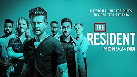 The Resident 2x1.jpg