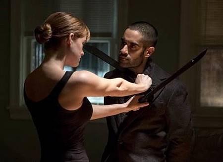 Iron Fist S02 (1).jpg