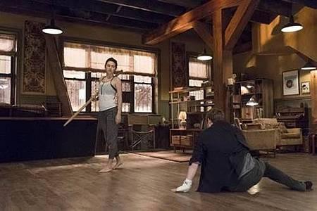 Iron Fist S02 (9).jpg