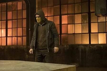 Iron Fist S02 (15).jpg