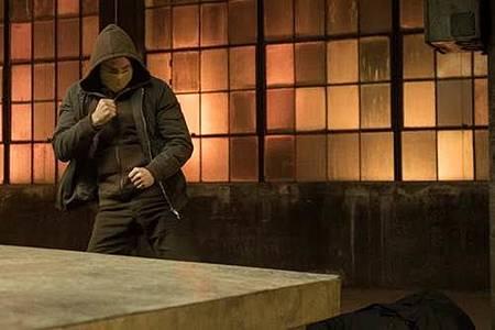 Iron Fist S02 (16).jpg