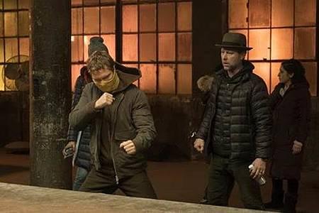 Iron Fist S02 (24).jpg
