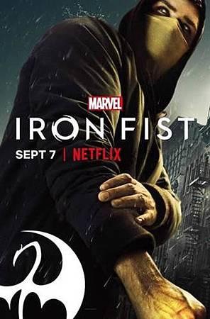 Iron Fist S02 (31).jpg
