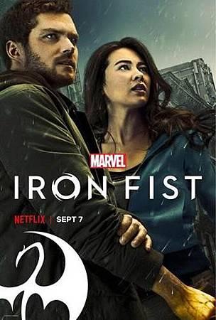 Iron Fist S02 (33).jpg