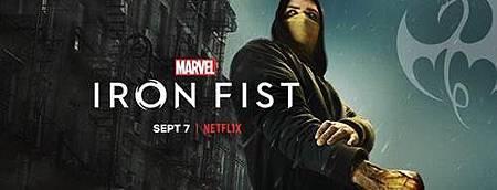 Iron Fist S02 (34).jpg