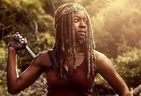 The Walking Dead S09 cast (1).jpg