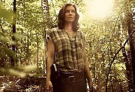 The Walking Dead S09 cast (5).jpg