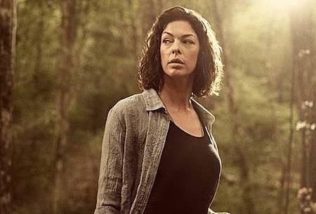 The Walking Dead S09 cast (8).jpg