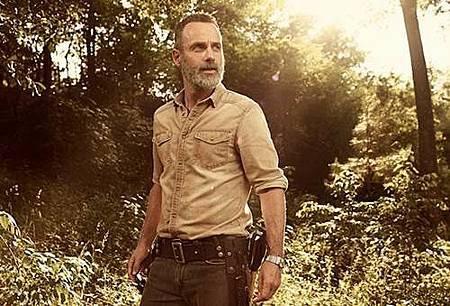 The Walking Dead S09 cast (13).jpg