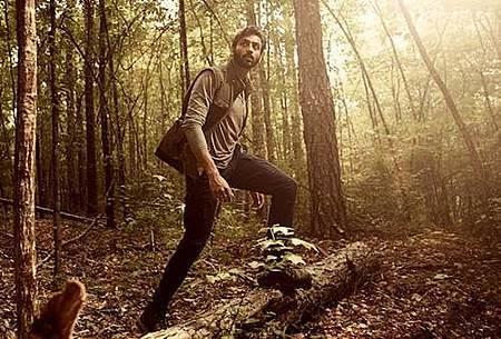 The Walking Dead S09 cast (14).jpg