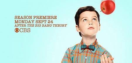 Young Sheldon (8).jpg