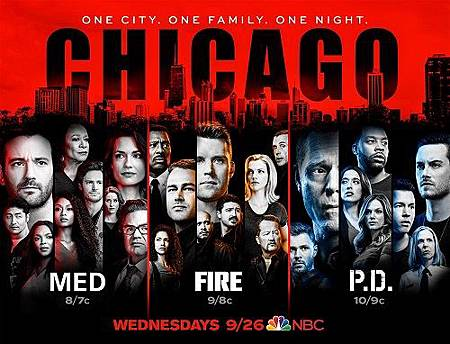 Chicago PD 6x1 (13).jpg