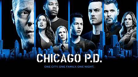 Chicago PD 6x1 (14).jpeg