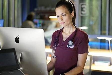 Chicago Med  4x1 (1).JPG