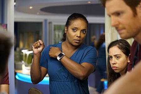 Chicago Med  4x1 (6).JPG
