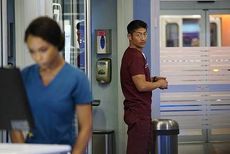 Chicago Med  4x1 (7).JPG
