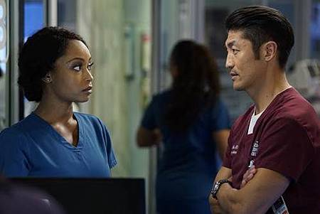 Chicago Med  4x1 (10).JPG