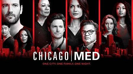 Chicago Med 4x1.jpeg