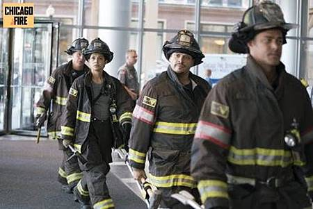 Chicago Fire 7x1 (7).JPG