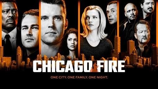 Chicago Fire 7x1.jpeg