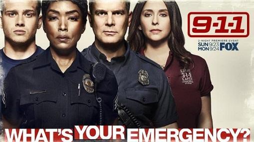 911 2x1 (1).jpeg