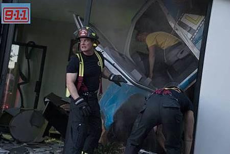 911 2x1 (8).jpg